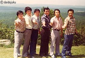 jukucho6